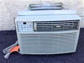 ELECTROLUX Air Conditioner FAA056M7A1